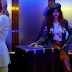 Prévia do clipe de  'Bitch Better Have My Money' da Rihanna
