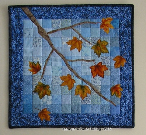 Free Quilt Patterns: Free Quilt Block Patterns: Updated