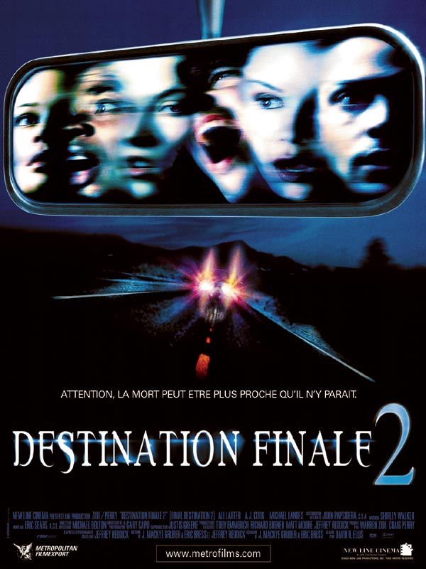 full movie download final destination 2