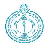 Jobs in Sree Chitra Tirunal Institute