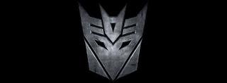 Transformers Facebook Cover