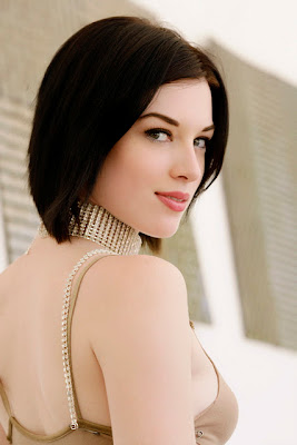Stoya-artis cantik hollywood.jpg