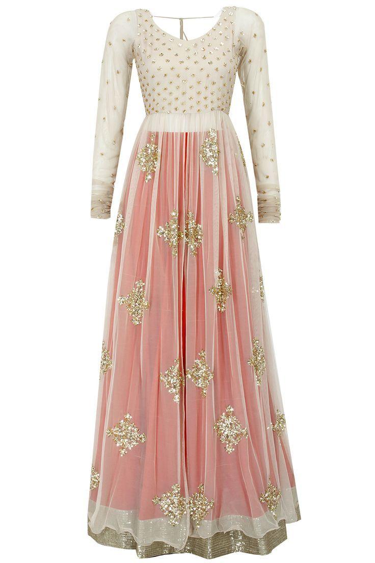 Online party dress shopping in pakistan