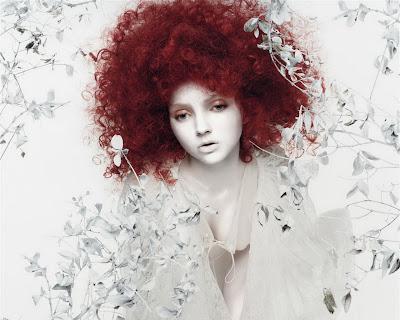 http://3.bp.blogspot.com/-xn5TVI221tQ/UatUF5YHgrI/AAAAAAABBOA/3YRJ7ixVY8o/s320/Lily-Cole-red-hair.jpg