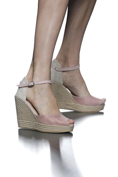 LeandroCano-elblogdepatricia-shoes-mercedesbenzfashionweekmadrid