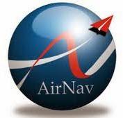 Lowongan Kerja Perusahaan Umum (Perum) Lembaga Penyelenggara Pelayanan Navigasi Penerbangan Indonesia - Maret 2014