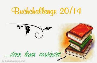 http://carlysbuchsucht.blogspot.de/2014/01/Challenge-Buchchallenge-SuB.html