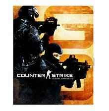 Buy Counter-strike: Global Offensive (PC) at Rs.450 : Buy To Earn
