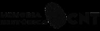 Grupo de Trabajo de la Federación Local de Fraga
