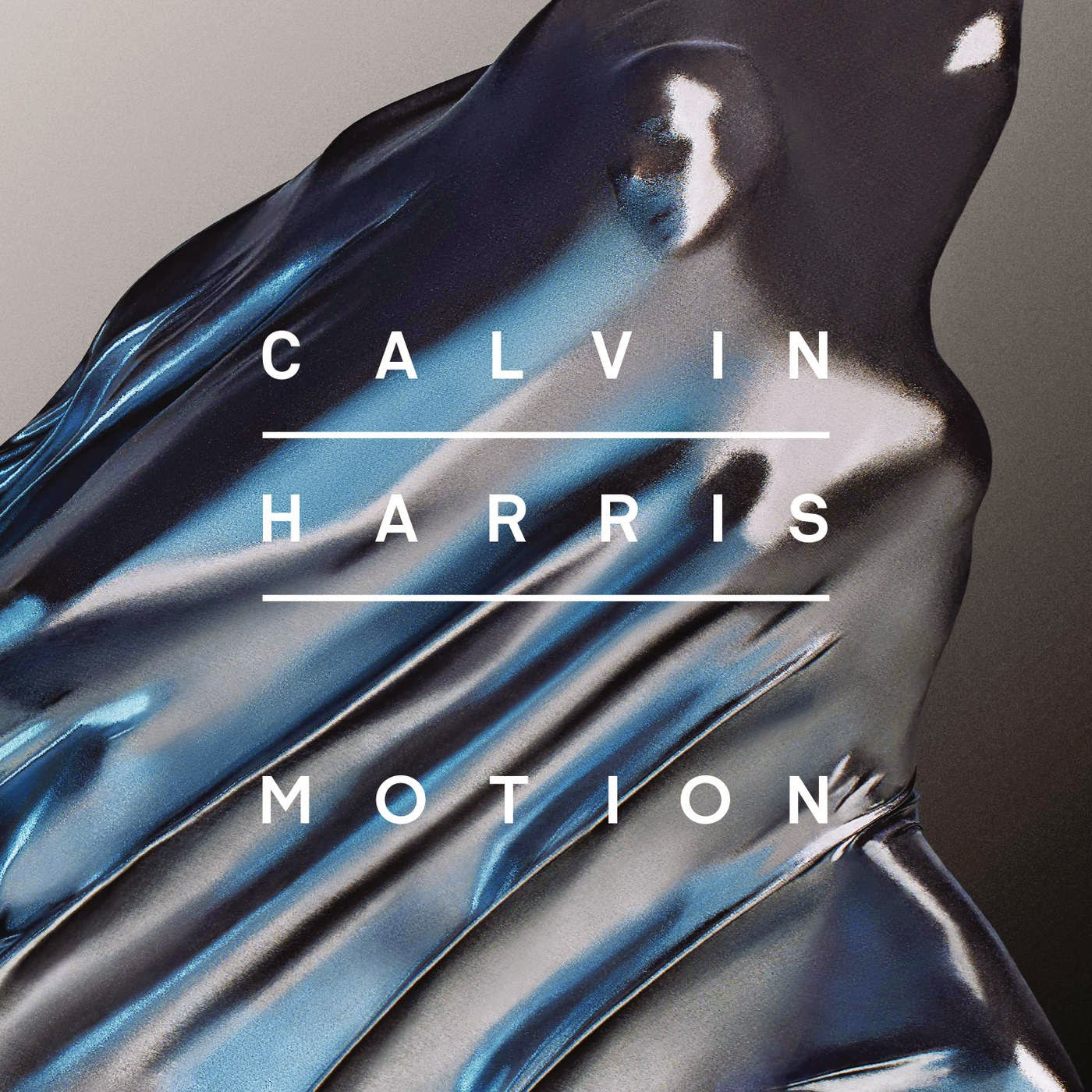 Calvin Harris – Slow Acid – Pre-order Single (2014) [iTunes Plus AAC M4A]