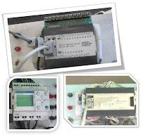 pelatihan plc compact plc