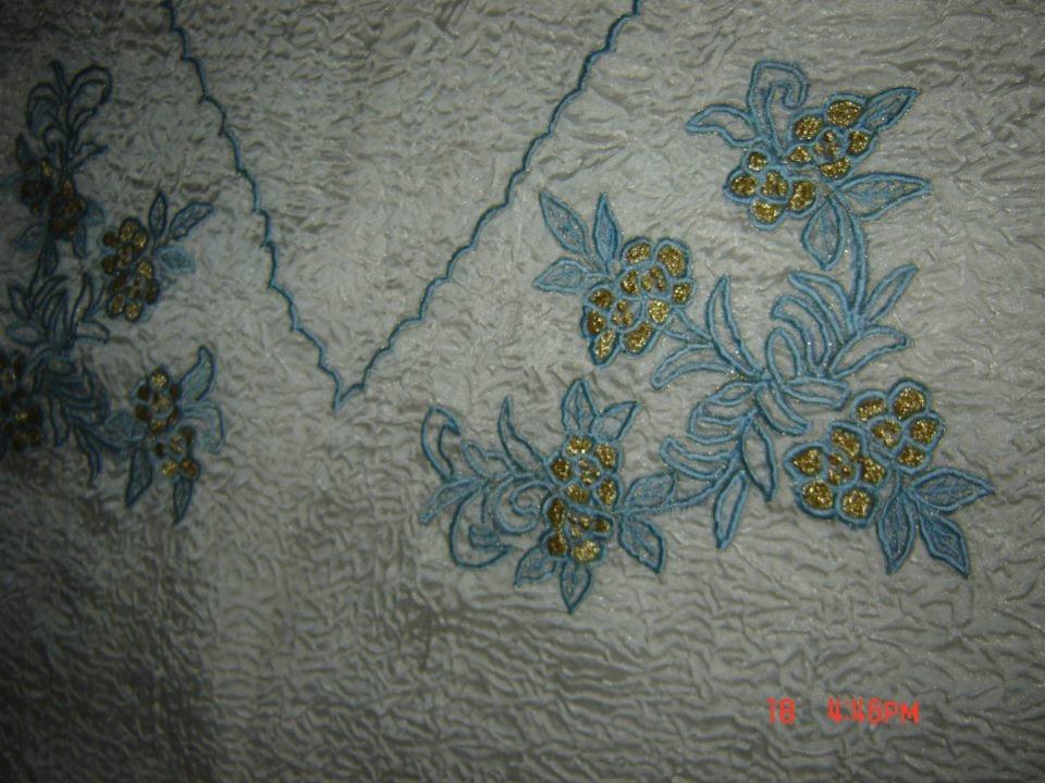 Tbc. Pun dore me grep kosovare - Thumbcreator.website