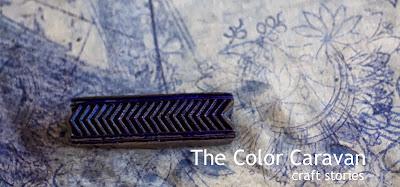 The Color Caravan