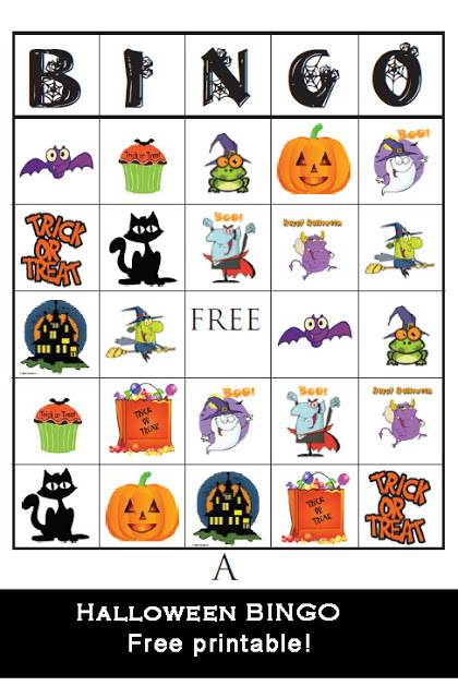 http://www.attemptingaloha.com/2011/09/halloween-bingo-free-printable.html