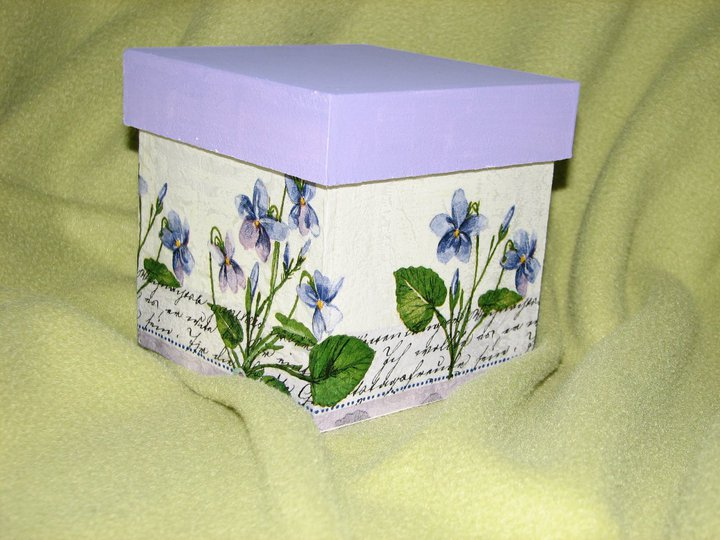 Modelos de cajas de madera la vie en rose - Cajas de maderas ...
