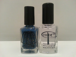 nelly-polish-bodmin-color-club-topcoat