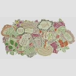 http://craftpremier.ru/catalog/skrapbuking/dekor/nabor_dekorativnykh_elementov_tsvetochnoe_udovolstvie_50sht/?sphrase_id=4253