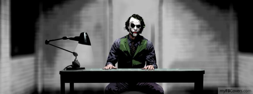 joker kapaklari rooteto+%2810%29 Facebook Joker Kapak Fotoğrafları