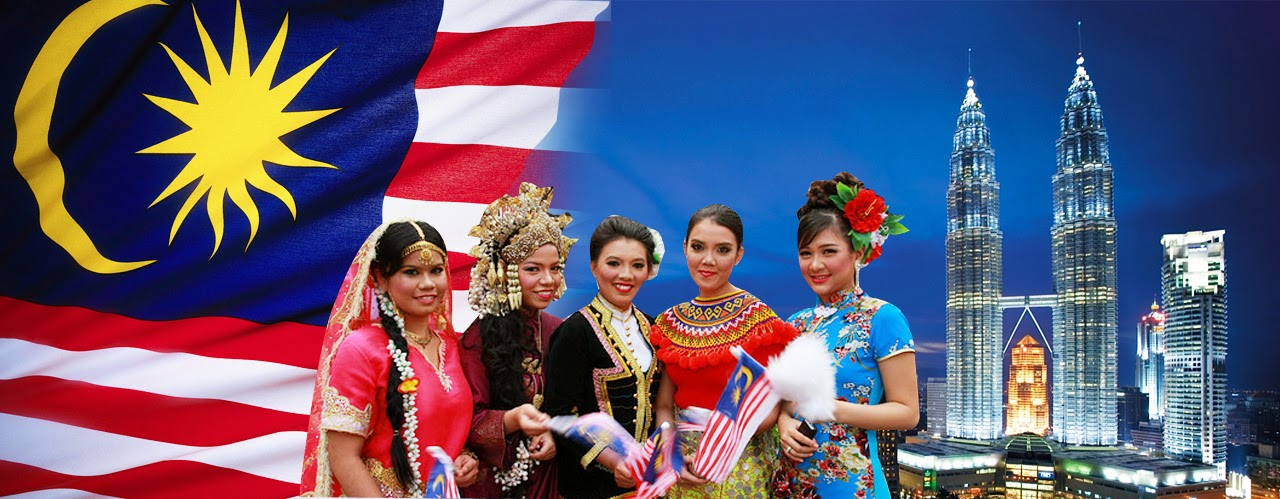 multicultural society in malaysia A multicultural society does not reject the culture of the other but is prepared to listen, to see, to dialogue and, in the final analysis, to possibly accept the other's culture without compromising its own.