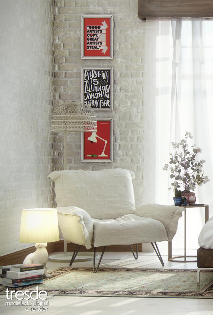 visualizacion-arquitectonica-ladrillo-blanco-07