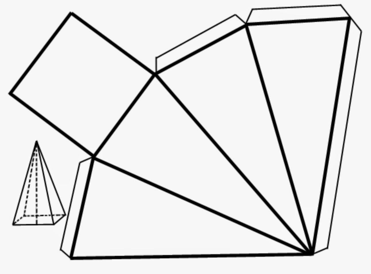 FORMA y COLOR 2D/3D