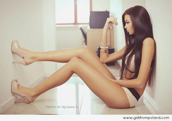 Justyna Gradek Zdjęcie 43