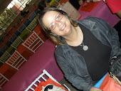 Claudia Pavan