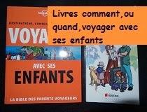 http://leschamotte.blogspot.fr/2013/11/tu-cherches-un-bouquin-du-genre-voyager.html