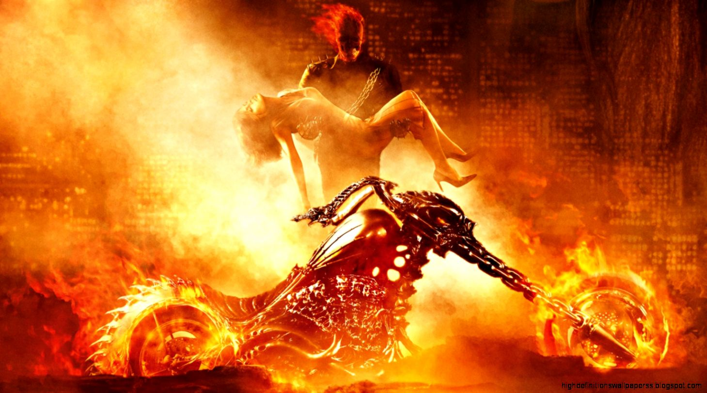 Download   Wallpaper Horse Ghost Rider - hq-ghost-rider-wallpaper-backgrounds-hd-wallpapers-gallery  HD_796514.jpg