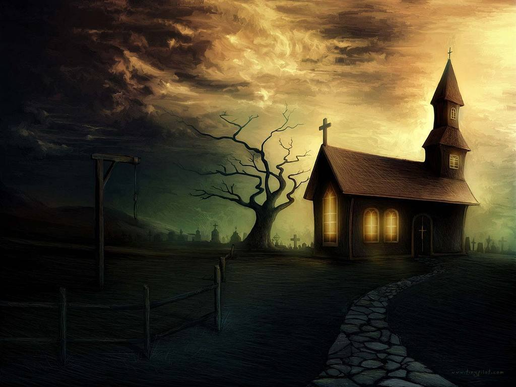 http://3.bp.blogspot.com/-xnKPqhdTPMc/TqZrob4dfkI/AAAAAAAADHw/uLtU-zhWaCs/s1600/halloween-backgrounds-wallpaper.jpeg