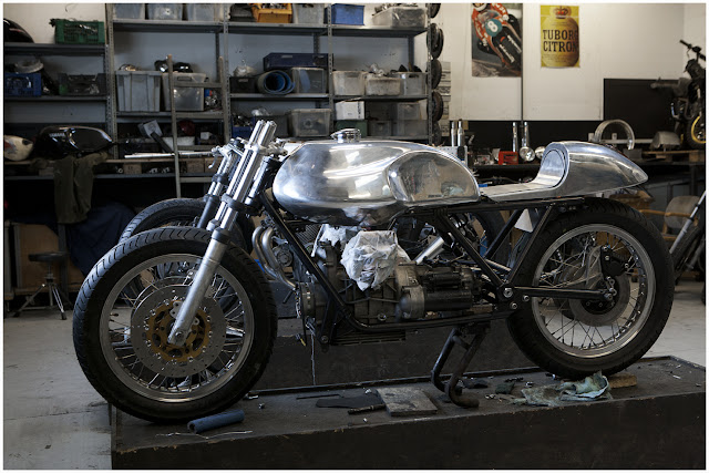 Moto Guzzi cafe racer, Moto Guzzi griso cafe racer, Moto Guzzi cafe racer for sale, Moto guzzi cafe racer kit, Moto Guzzi cafe racer by wrenchmonkees