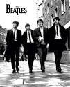 BEATLES-I Want To Hold Your Hand-Kunci Gitar-Lirik-Chords-Lyrics-BEATLES.