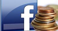 guadagnare soldi online guardando pubblicita