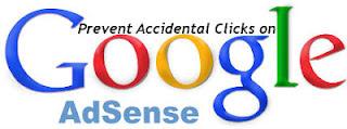 Google adsense sudah bisa di web/blog bahasa indonesia