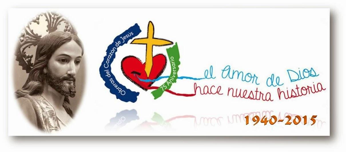 Obreras del Corazón de Jesús