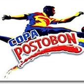 Ver America vs Cortulua EN VIVO 22 Mayo 2013 Copa Postobon