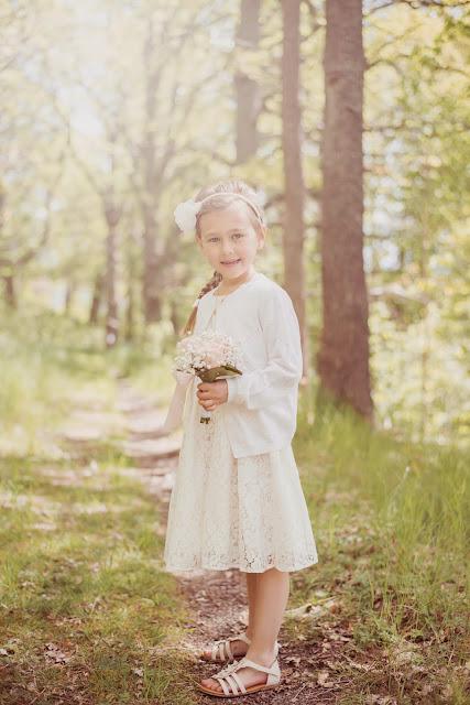 bröllop, inspiration, brudbukett, fotograf, nyköping, norrköping, brud, brudgum, bröllopsfotograf