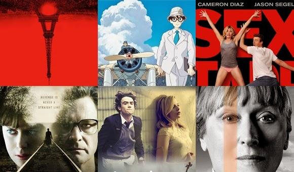 film-al-cinema-settembre-2014-anteprime