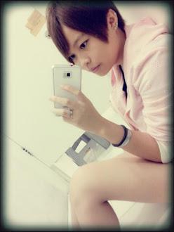 ♡ Choco ♡