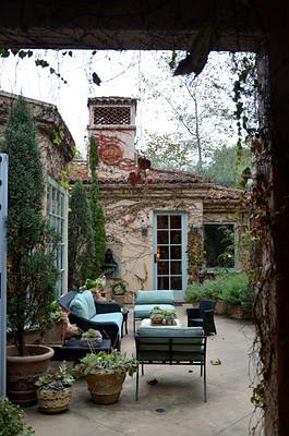 terraza casa mediterranea gianetti