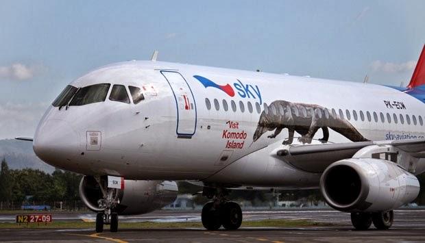 http://www.agen-tiket-pesawat.com/2013/12/frekuensi-penerbangan-di-soekarno-hatta_4.html