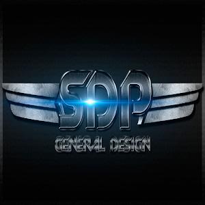 SPD General Design