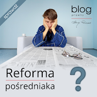 Reforma pośredniaka