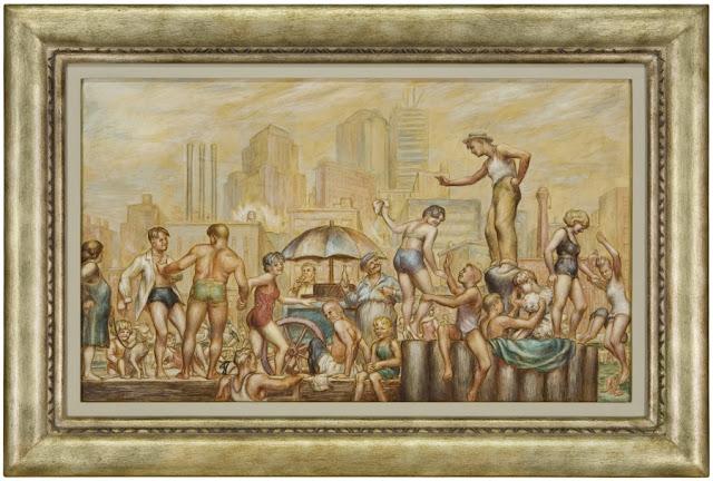 Urban+Beach+Scene,+1934.jpg