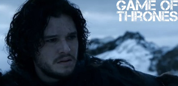 watch the game of thrones online