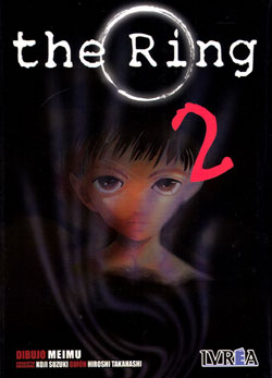 Le cercle / The ring Thering2apeli_01g