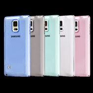 เคส-Samsung-Galaxy-Note-4-รุ่น-เคสใส-Note-4-ยี่ห้อ-Hanshen-ของแท้-มาพร้อมกล่องสินค้า