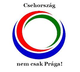 Csehország nem csak Prága!