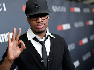 Ne-Yo - Regardless