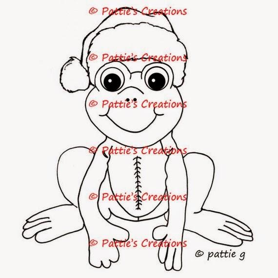 https://www.etsy.com/ca/listing/62973216/santa-frog?ref=shop_home_active_20